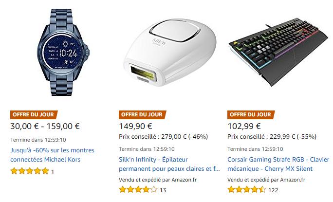 amazon-ventes-flash