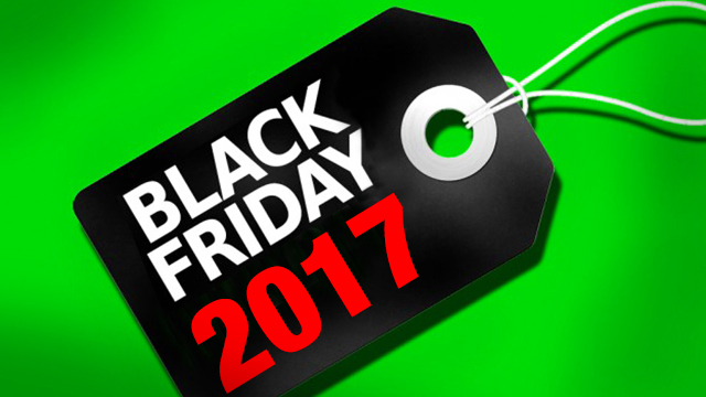 black friday 2017 france
