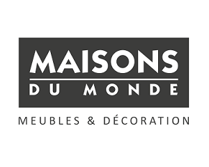 maisons du monde black friday 2018 en france code promo. Black Bedroom Furniture Sets. Home Design Ideas