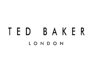 Black Friday 2018 Ted Baker – Cyber Monday