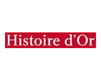 Black Friday 2019  Histoire d'or – Cyber Monday