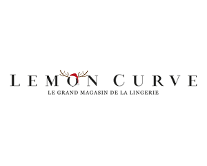 Black Friday 2018 Lemon Curve – Cyber Monday