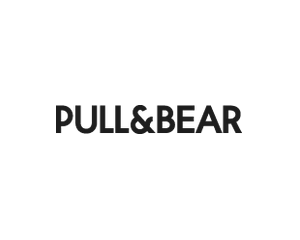 Black Friday 2018 Pull&Bear – Cyber Monday